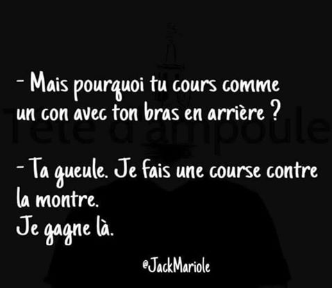 humour - Page 22 16602810