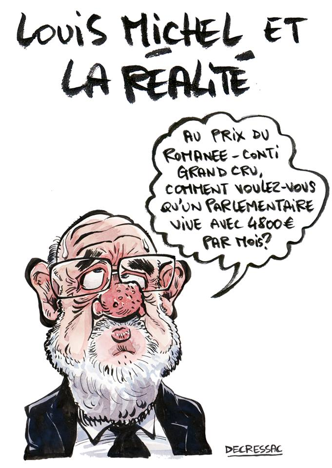 humour - Page 22 16602811