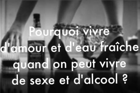 humour - Page 22 16603110