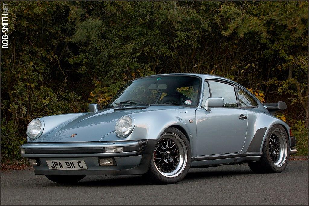 tuning Porsche - Page 6 16664910