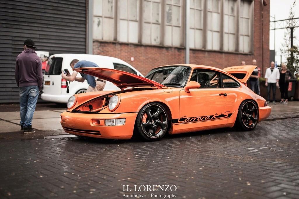 tuning Porsche - Page 6 16665812