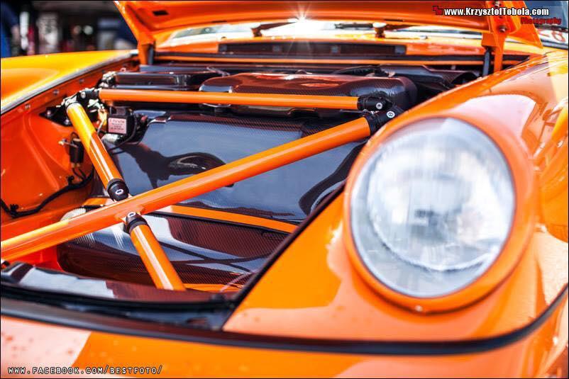 tuning Porsche - Page 6 16683811