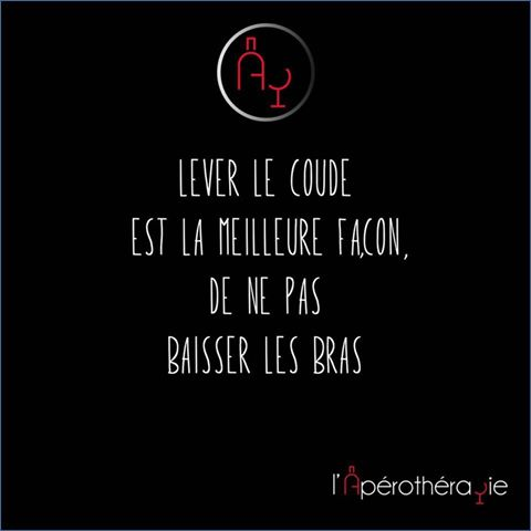 humour - Page 22 16683910