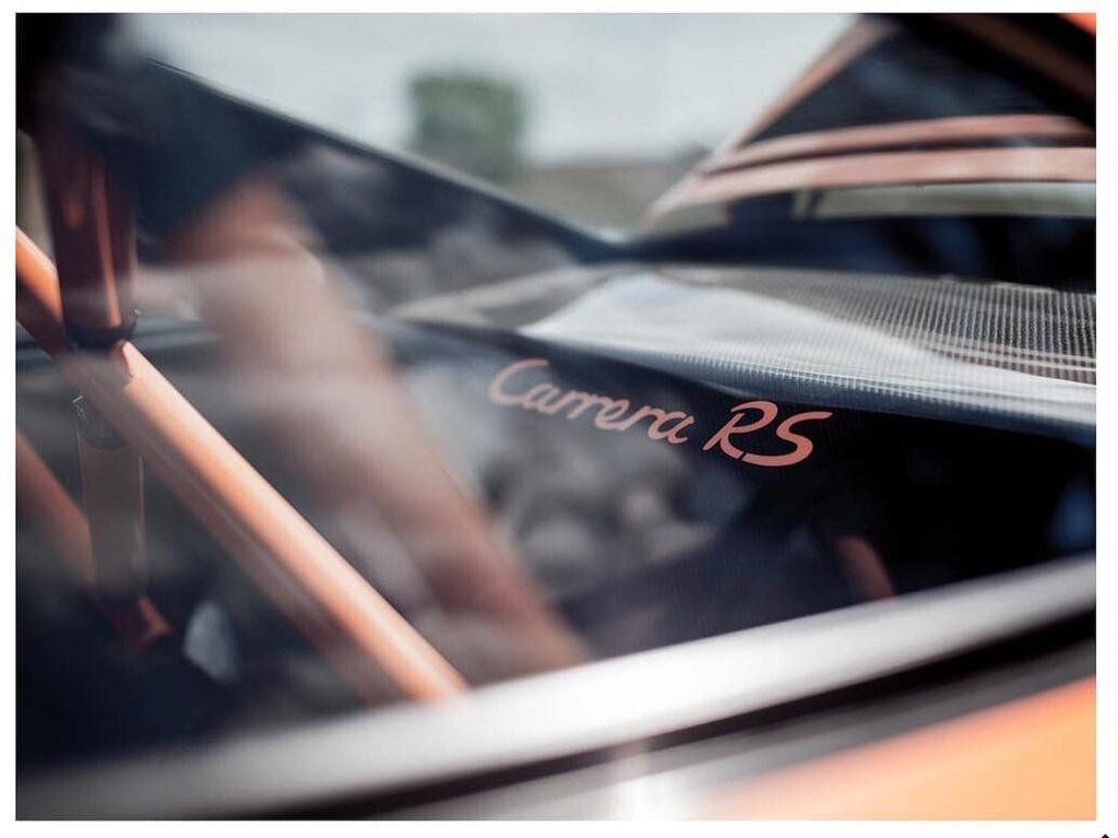 tuning Porsche - Page 6 16700312