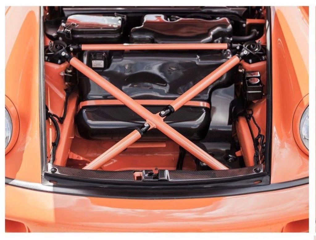 tuning Porsche - Page 6 16700510