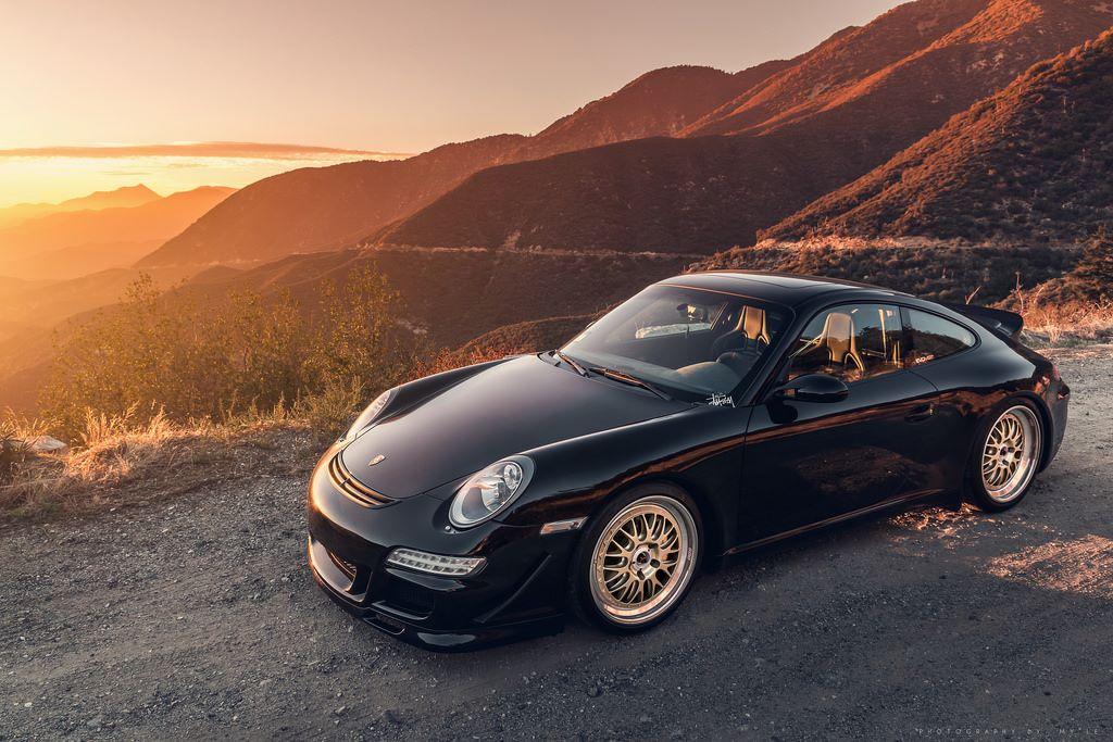tuning Porsche - Page 6 16707212