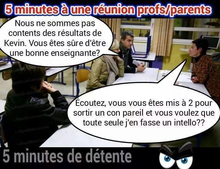 humour - Page 22 16708110