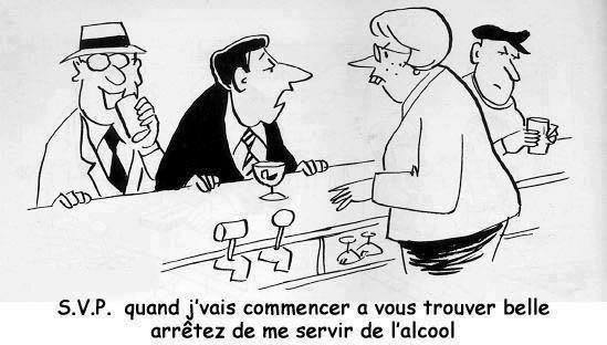 humour - Page 22 16708411