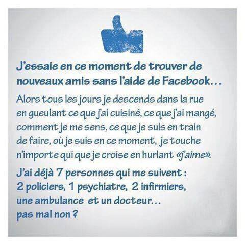 humour - Page 22 16712010