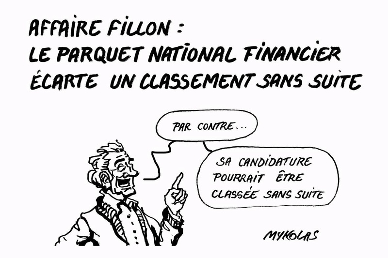 humour - Page 22 16716010