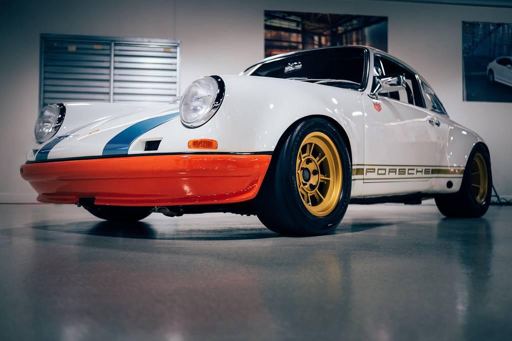 tuning Porsche - Page 6 16722610