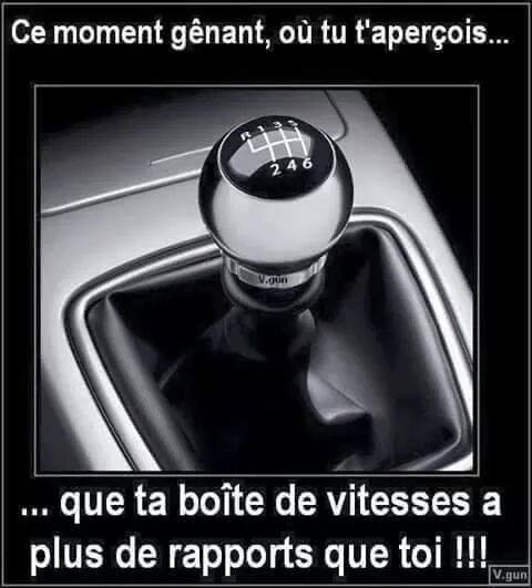 humour - Page 22 16729111