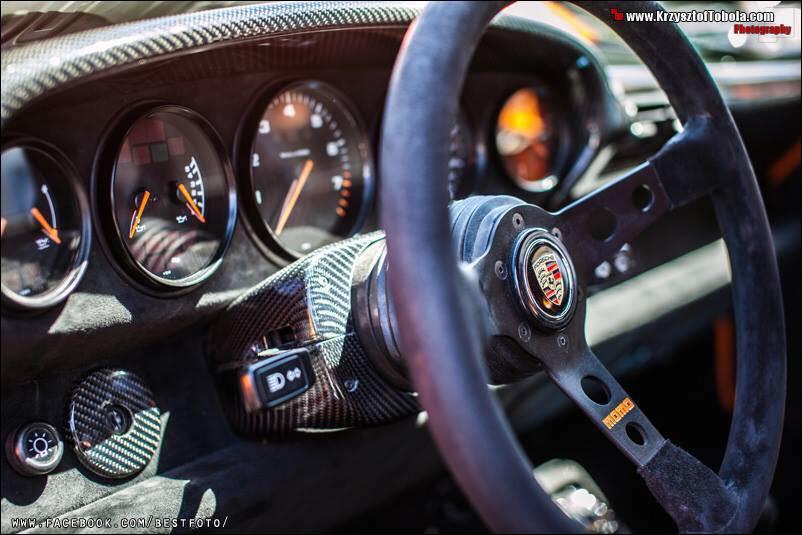 tuning Porsche - Page 6 16729113