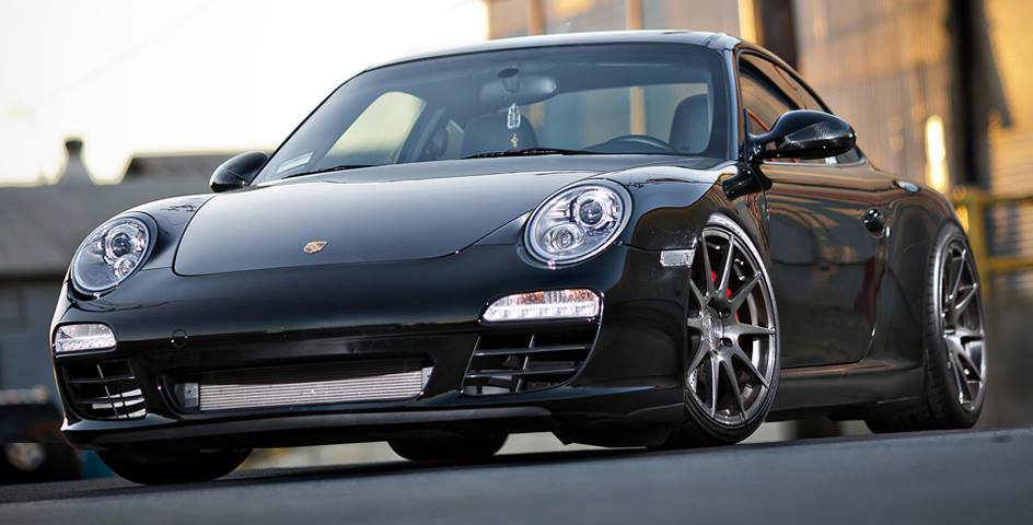 tuning Porsche - Page 6 16729310