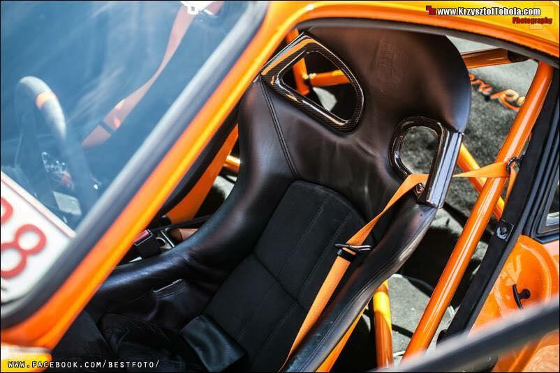 tuning Porsche - Page 6 16729410