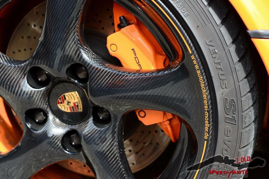 tuning Porsche - Page 6 16730210