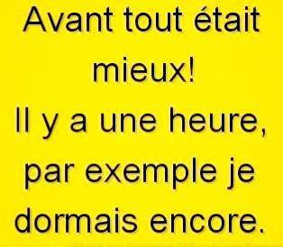 humour - Page 22 16730511