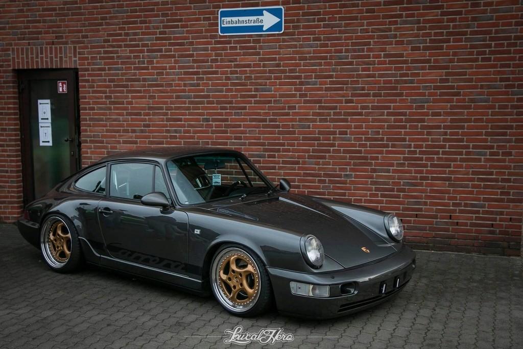 tuning Porsche - Page 6 16797310