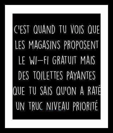 humour - Page 22 16807510