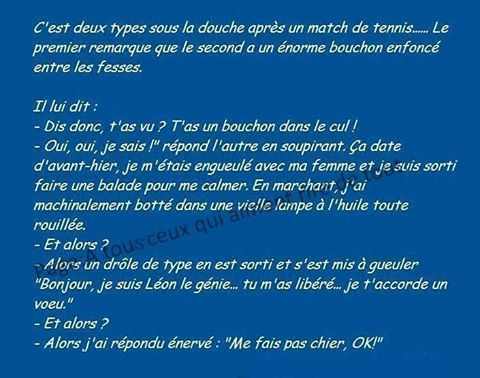 humour - Page 37 17201312