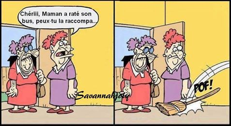humour - Page 37 17264410