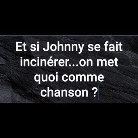 humour - Page 40 17265810