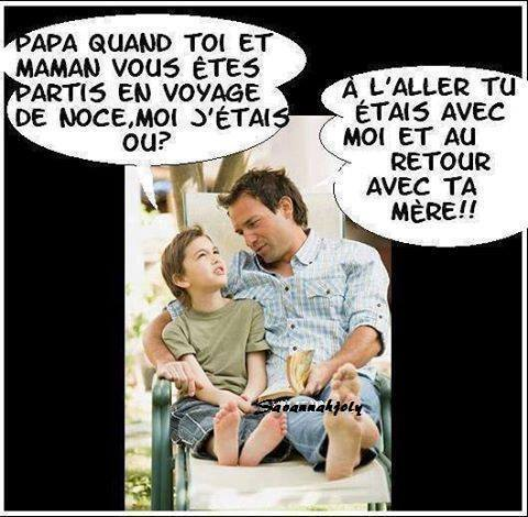 humour - Page 37 17308910