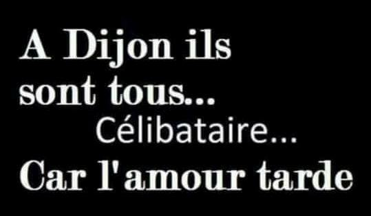 humour - Page 39 17426111