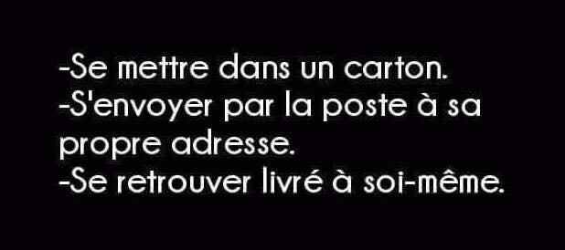 humour - Page 39 17498910