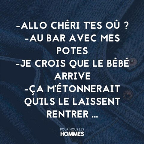 humour - Page 4 17522510