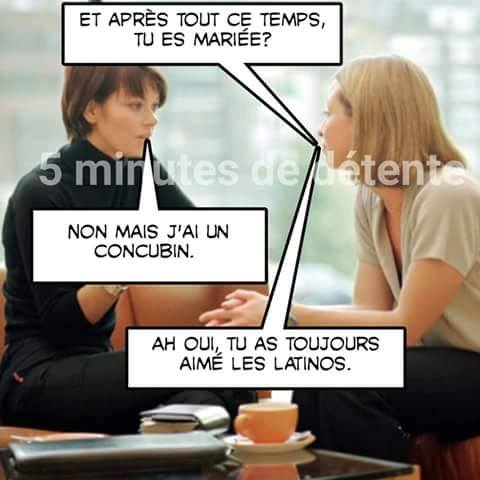humour - Page 2 17626410