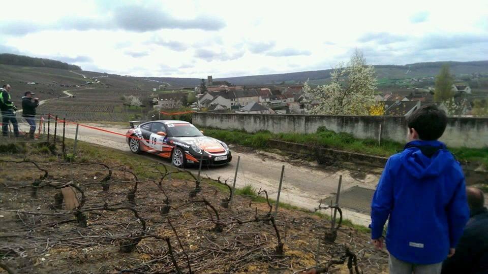 Rallye des vins de champagne 2017 17629612