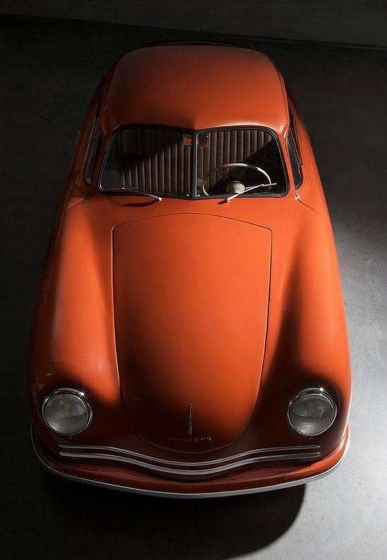 Une Belle photo de Porsche 17759810
