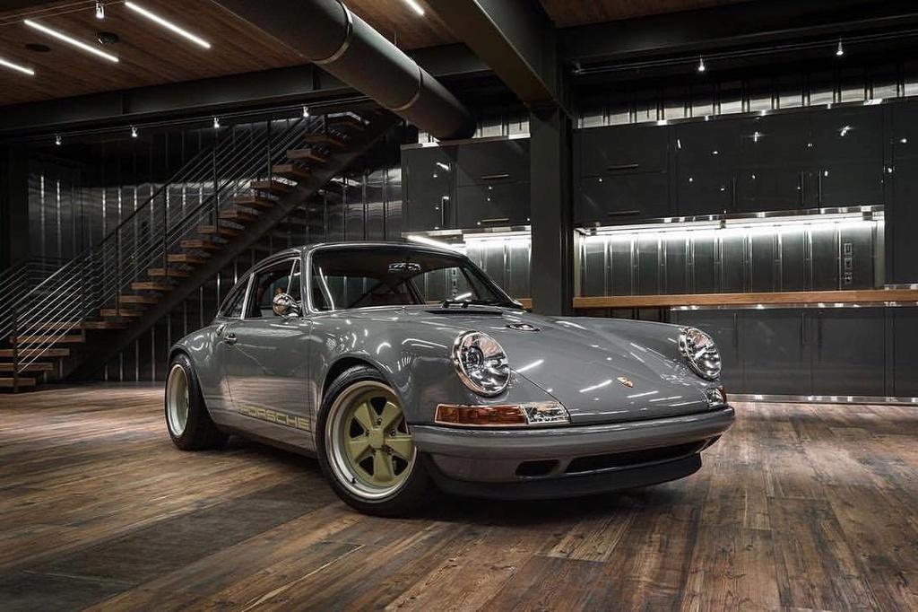 tuning Porsche - Page 21 18193010