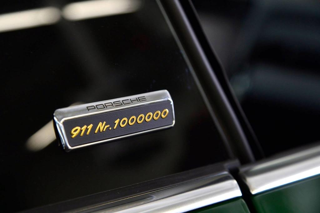1 000 000 18402210