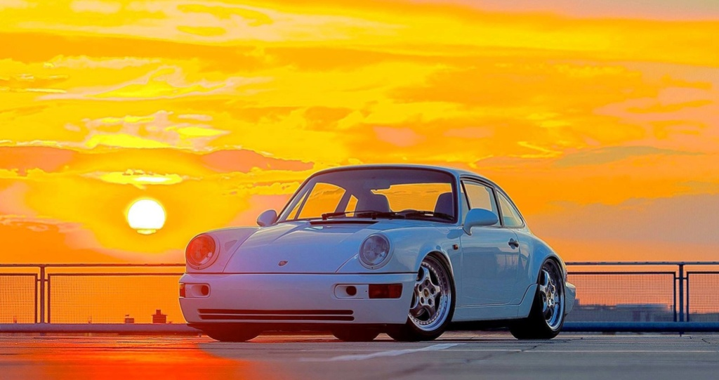 Une Belle photo de Porsche - Page 3 18559010