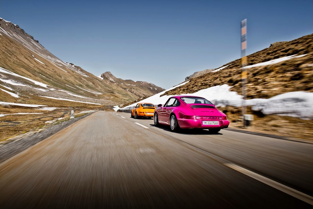 Une Belle photo de Porsche - Page 4 18699613