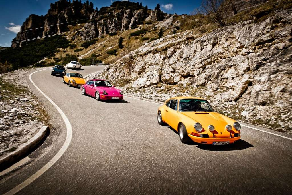 Une Belle photo de Porsche - Page 4 18738510