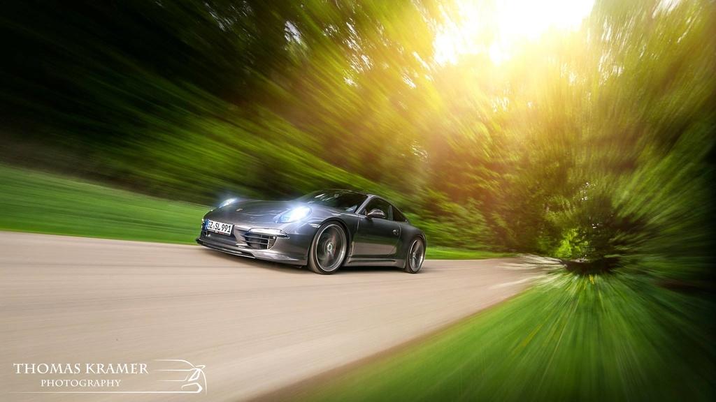 Une Belle photo de Porsche - Page 6 18815010