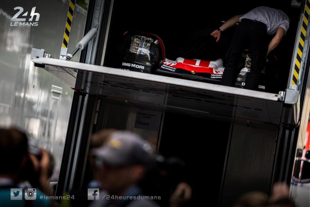 Le Mans 2017 18955010