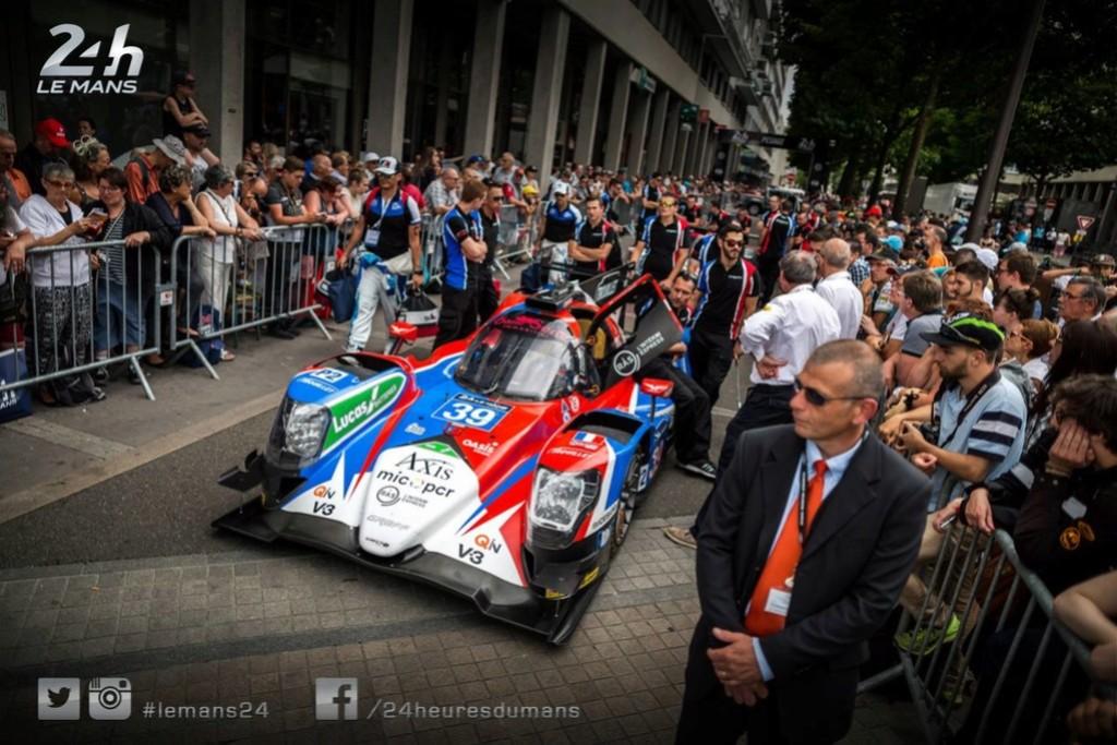 Le Mans 2017 19023211
