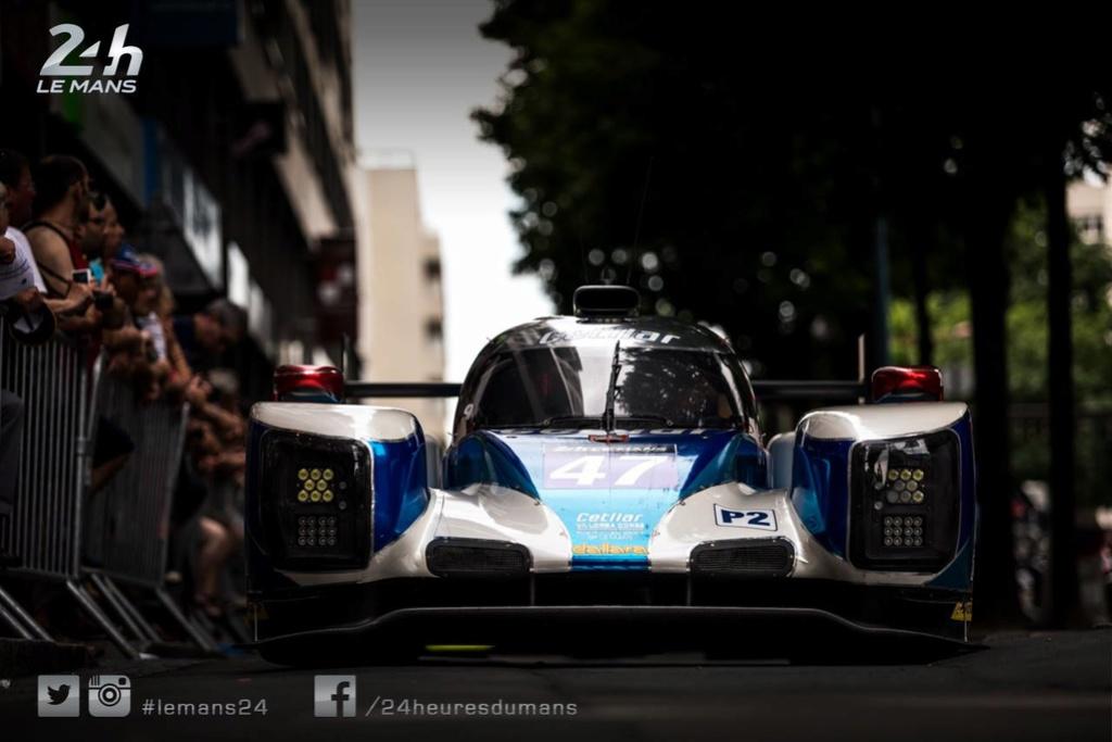 Le Mans 2017 19024810