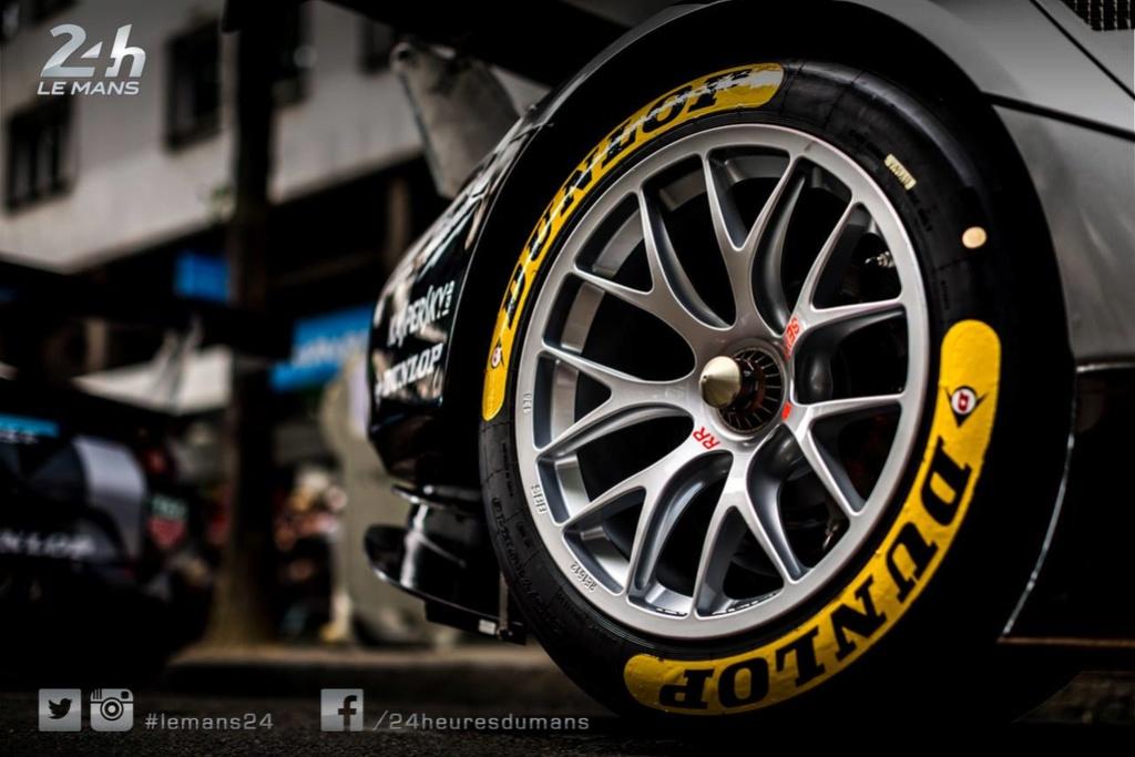 Le Mans 2017 19024910