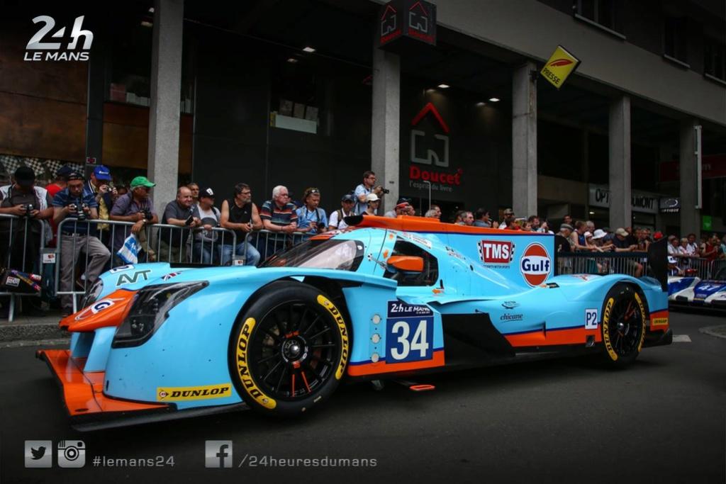 Le Mans 2017 19025310