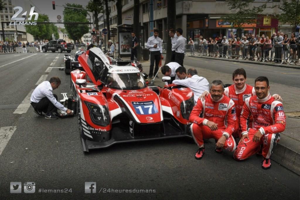 Le Mans 2017 19054910