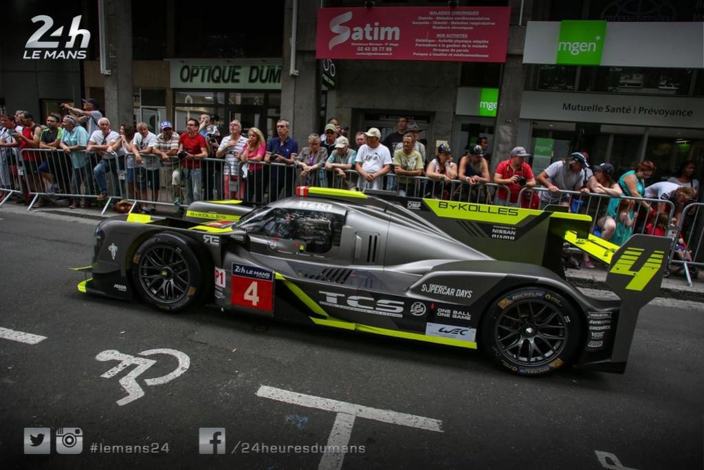 Le Mans 2017 19055110
