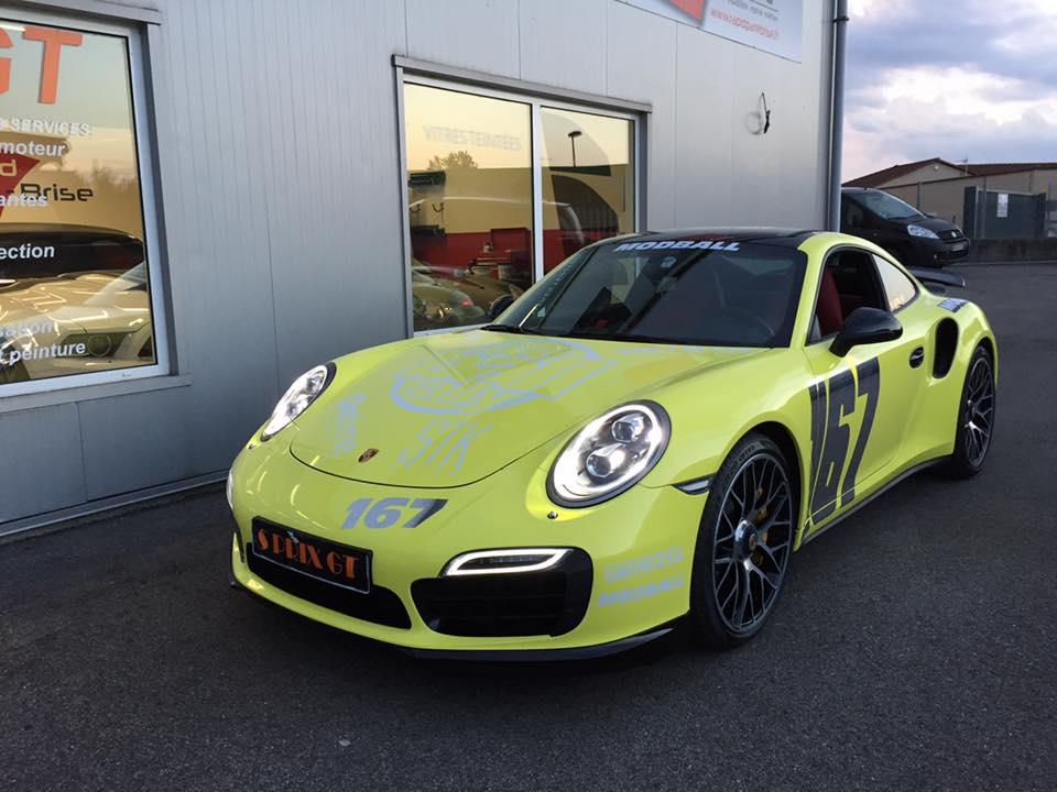 tuning Porsche - Page 37 19060113