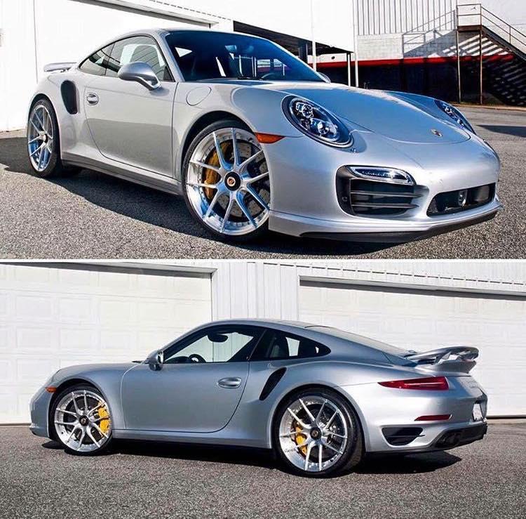 tuning Porsche - Page 37 19145810