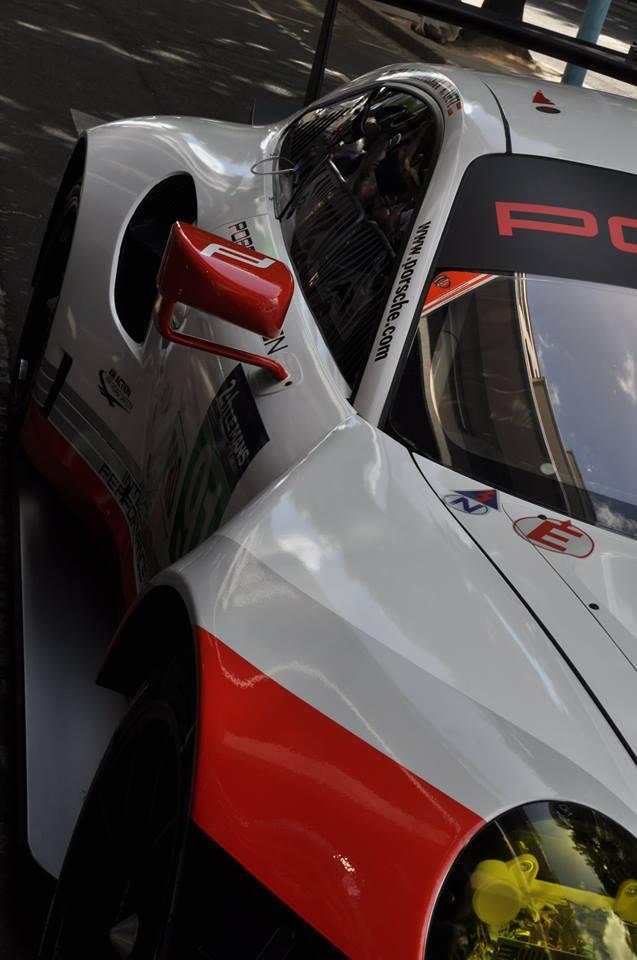 Le Mans 2017 19149210