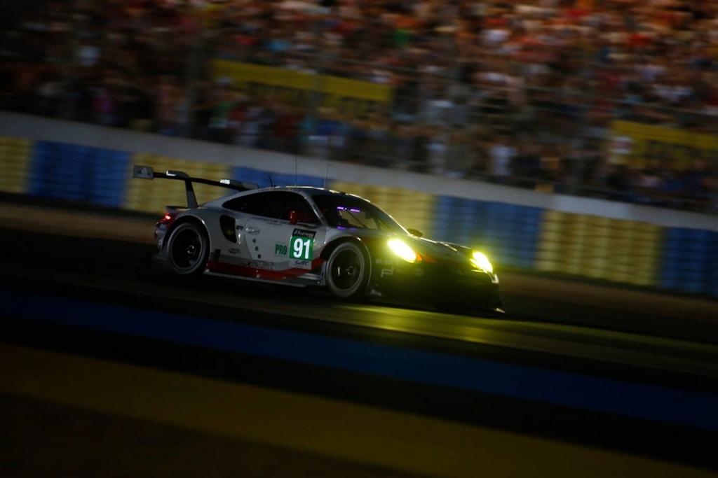 Le Mans 2017 - Page 9 19222617
